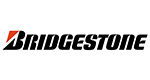 Японские грузовые шины Bridgestone