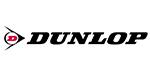 Грузовые шины Dunlop
