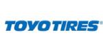 Японские шины для грузовиков Toyo