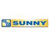 Легковые шины Sunny