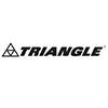 Китайские грузовые шины Triangle